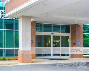 Office Space for rent in Summit Crossing - Suite 305, Gastonia, NC, 28054