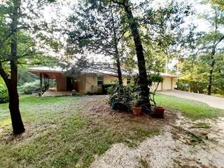 Single Family for sale in 14285 S. State  HWY 19, Elkhart, TX, 75839