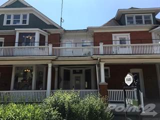 Comm/Ind for rent in 103B Mary Street West, Whitby, Ontario
