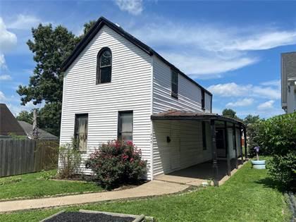 Residential Property for sale in 525 Van Buren, Quincy, IL, 62301