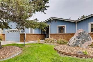 Residential Property for sale in 11966 E Maple Avenue, Aurora, CO, 80012