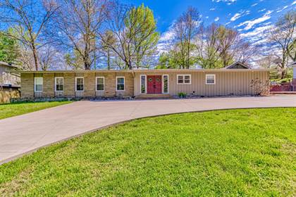 Residential Property for sale in 4164 East Cherry Crest Lane, Springfield, MO, 65809