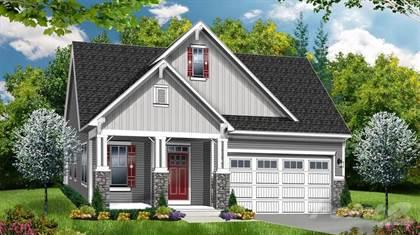 Singlefamily for sale in 9000 Hammocks Drive, Greater Victor, NY, 14564