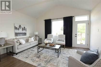 Single Family for sale in 173 GRACE AVE, Hamilton, Ontario, L8H3X1