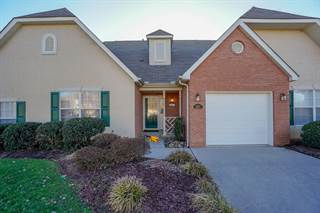 Single Family for sale in 2557 Moss Creek Rd 7, Knoxville, TN, 37912
