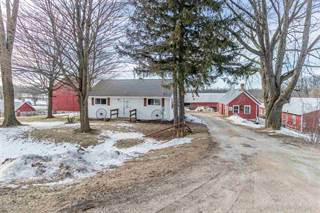 Single Family for sale in 4024 HWY CR, Manitowoc, WI, 54220