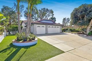 Single Family for sale in 1170 Vidas Circle, Escondido, CA, 92026