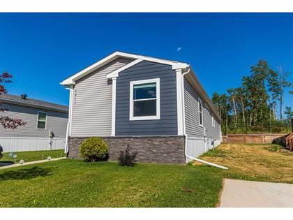 Single Family for sale in 5911 Primrose RD, Cold Lake, Alberta, T9M1P2