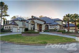Apartment for sale in 178 Promenade E., Montgomery, TX, 77356