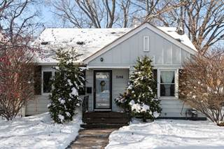 Single Family for sale in 3146 Stinson Boulevard, Minneapolis, MN, 55418