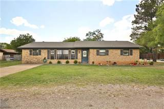 Single Family for sale in 1232 Williams Street, Albany, TX, 76430