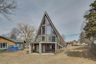 Single Family for sale in 6302 238th Ave, Paddock Lake, WI, 53168