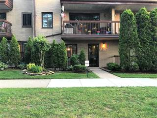Apartment for sale in 52 Windham Loop 1a, Staten Island, NY, 10314