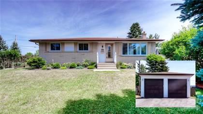 Residential Property for sale in 286 BLAIR Road, Cambridge, Ontario, N1S 2K1