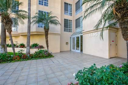 Apartment for rent in 1395 Kelton Avenue, Los Angeles, CA, 90024