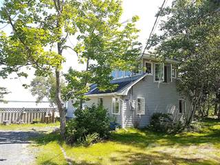 Residential Property for sale in 435 East Point Road, Miramichi, New Brunswick