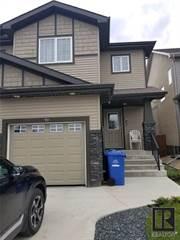 Single Family for sale in 90 squire PL, Winnipeg, Manitoba