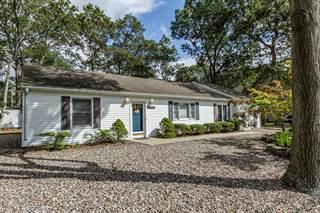 Single Family for sale in 1934 Birchbark Place, Toms River, NJ, 08753