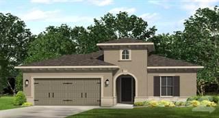 Single Family for sale in 363 Cobbler Trail, Jacksonville, FL, 32256
