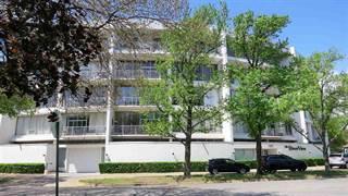 Condo for sale in 1401 W RIVER BLVD 3E, Wichita, KS, 67203