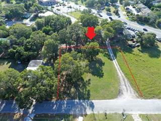 Multi-family Home for sale in 1117 Raymond Avenue, Fort Pierce, FL, 34950