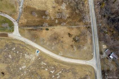 Lots And Land for sale in 000 School Rd, Rochester Hills, MI, 48307