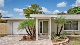 Single Family for sale in 1486 TROTTER ROAD, Largo, FL, 33770