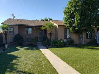 Mission Hills Ca >> Mission Hills Ca Real Estate Homes For Sale From 135 000