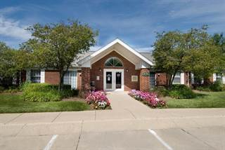 Apartment for rent in Stonybrook Commons, Indianapolis, IN, 46235