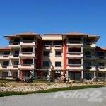 Condo for sale in HQ Condominium, Boquete Country Club, Alto Boquete, Boquete, Panama, Boquete, Chiriquí