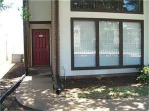 Condominium for sale in 6633 W Airport Boulevard 209, Houston, TX, 77035