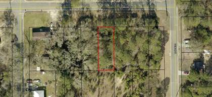 Lots And Land for sale in Congress St, Waycross, GA, 31501