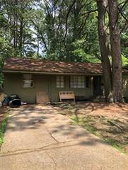 Single Family for sale in 2710 PINEBROOK RD, Jackson, MS, 39212