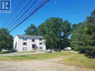 Multi-family Home for sale in 41 Bridge Street, Middleton, Nova Scotia