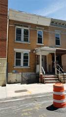 Multi-family Home for sale in 3554 Webster Ave, Bronx, NY, 10467