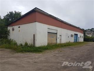 Land for sale in 358 MCGEE STREET, Pembroke, Ontario