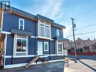 Condo for sale in 1087 DYNES AVE 2, Penticton, British Columbia, V2A1E9