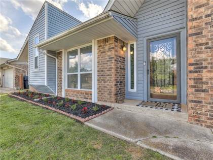 Residential for sale in 11121 Windmill Road, Oklahoma City, OK, 73162