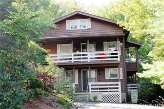 Single Family for sale in 268 Westview Drive, Blowing Rock, NC, 28605