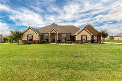 Residential Property for sale in 225 Lonesome Trail, Haslet, TX, 76052
