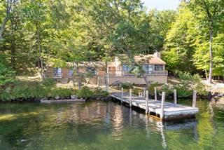 Single Family for sale in 22 Little Bear Island, Tuftonboro, NH