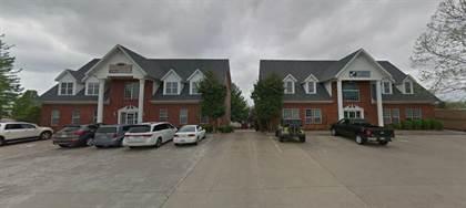 Commercial for rent in 4241 Gabel  DR Unit 3D, Fayetteville, AR, 72703