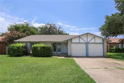 Residential Property for sale in 728 Thomas Chapel Drive, Arlington, TX, 76014