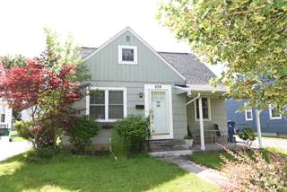 Surprising Cheap Houses For Sale In Delaware Park Ny Our Homes Under Beutiful Home Inspiration Semekurdistantinfo