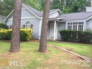 Single Family for sale in 3736 Adamsville Dr, Atlanta, GA, 30331