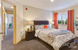 Apartment for rent in Waterview Crossing Apartments, Seattle, WA, 98198