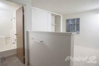 Studio Apartment Vacaville Ca houses & apartments for rent in vacaville | 27 rentals in vacaville