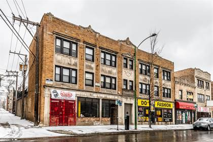 Apartment for rent in 6238-44 S Western Ave, Chicago, IL, 60629