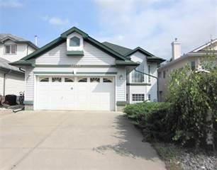 Single Family for sale in 11528 170 AV NW, Edmonton, Alberta, T5X5Z4