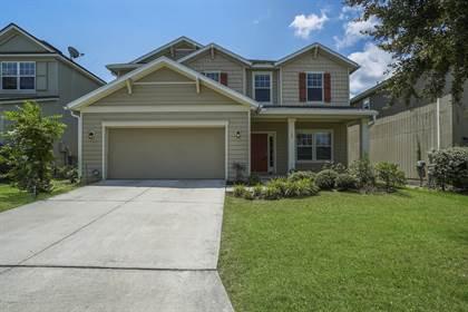 Residential for sale in 107 AUBURN OAKS RD W, Jacksonville, FL, 32218